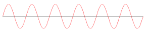 Wave-Length 1