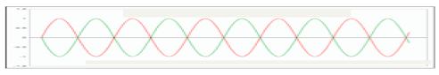 Wave-Length 2